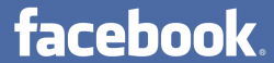 www.Facebook.com/HopeInterfaith
