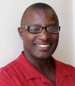 Christopher Emmanuel