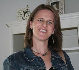 Rhonda Cannata